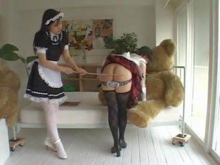 Adult Porn Video