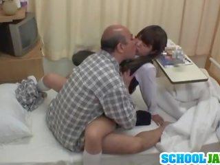 Anal Sex Video